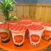【オススメ5店】岡山市(岡山)にあるスープが人気のお店