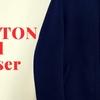 DANTONのウールモッサジャケットを購入して2ヶ月経過