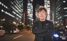 茂木健一郎さんが提案。人と人とのコミュニケーションでやってはいけないこと。