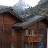 スイス旅行記9日目①Glacier Paradise