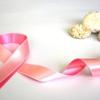 乳腺炎、それとも乳がん?胸の違和感に授乳中ですがマンモグラフィを受けてきました