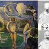 セザンヌは近代絵画の父?