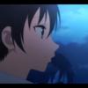 特別なあなたの顔、唇、そして絶妙な関係 アニガサキ11話感想
