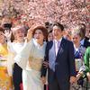 「桜を見る会」についての国会審議が日本の政治のダメさを象徴している。なあ、政治家の皆さま方よ、国を良くしようぜ?って話。