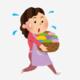 【時短】子持ち&共働き世帯の私がおすすめする「神グッズ」30選!忙しくて家事が苦手な人に便利
