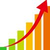 2017年9月は7日目にして、このブログが5000PVを達成!見えてきた月間1万PV!Twitter記事が検索経由で流入増加