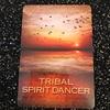 カードからのメッセージ-NO.13/One Oracle