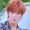 【NCT】ユウタ、ジャニ、ジョンウ♡Dicon×Dispatch×nct127【動画】
