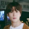 【NCT】nct127 ジェヒョンが彼氏すぎてうっかりしんでしまった皆さん、こんにちは。【動画/gif】