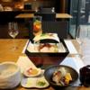 鎌倉の食事処!小町通り周辺でゆっくりできる評判のお店5選