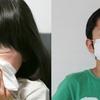 アレルギーと腸内環境の関係