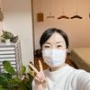 歯の治療が、骨格の歪みに影響?!
