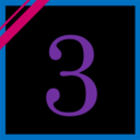 3度目のサザンドラ - ポケモンブログ