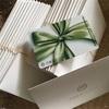 前回の『アメックス百貨店ギフトカード購入キャンペーンのプレゼント』