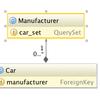 PyCharm 2.6 のダイアグラム表示機能を試してみた