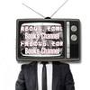 Books Channel Photo ALBUM 2020 (只今160枚掲載) 2020年10月28日号 : お客様のお側にいつでも #BooksChannel #書店の写真 #本屋の写真