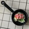 """大好きなお店""""つけ麺Shin""""でおもいっきり食べられるのはいつの日だろう"""