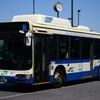 ジェイアールバス関東 L527-04506