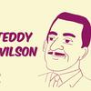 テディ・ウィルソン
