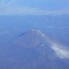 八重山紀行(1)沖縄県の最高峰・於茂登岳に登る