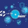Tech Talk:なぜ LuxTagはNEMのブロックチェーンを使うのか