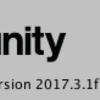 UnityでAnimationコンポーネントを使った簡単アニメーション