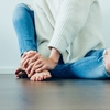 足の爪や甲が痛む原因と改善方法
