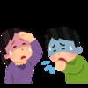 新型コロナウイルス!驚異の感染者4万人超え 接触感染、飛沫感染に続き、エアロゾル感染!?の可能性