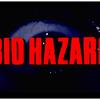 【更新情報】プレイステーション版『初代バイオハザード』のジルルートの攻略記事ができましたって話。