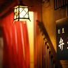 【オススメ5店】花巻・北上・奥州・一関(岩手)にある割烹が人気のお店