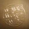 発売を控えるJustice新作『Woman Worldwide』よりライブ仕様「Randy (WWW)」が公開された件