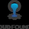 【Cloud Foundry】Cloud Foundryアプリケーションのインスタンスを明示的に指定してHTTPリクエストを送る