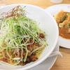 初夏の三陸ウニ丼紀行 (5)初夏の陸前高田と爽やか系冷やし担々麺