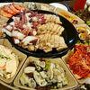 辛くない韓国料理を20種以上からご紹介!おススメカテゴリ別・ランチ・ディナー【まとめ】
