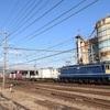 第755列車 「 ~カモレにまつわるエトセトラ~ ある日の1182レ、5085レ、5087レを狙う 」