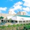 旧・三井家跡のお手頃価格ホテル「ルビノ京都堀川」、3月1日からリニューアルオープン!