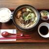 『SAMASAMA亭』でマレーシア料理を食べてきたわ!【宮城県仙台市青葉区台原】