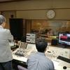 CBCラジオ「健康のつボ~脳卒中について③~」 第6回(令和元年8月7日放送内容)