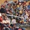 NESiCAxLive2『SAMURAI SPIRITS』稼働&稼働記念大会のお知らせ