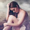 女性の浮気は、男性よりも後悔が強い理由