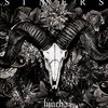 lynch.「SINNERS - EP」