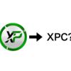 【仮想通貨】XPがハードフォーク!XP-JPが独立したXPCとは
