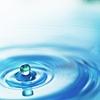 水を飲むと得られる健康について