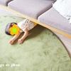 第一回 子供の寝姿コレクション。