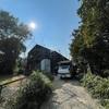 淡路島「さくらの家」
