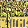 2019シーズン サッカーJ2リーグ第11節 栃木SC VS FC岐阜 平成最後のゲームを勝利で飾れず