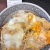 おべんとうのヒライのカツ丼