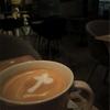 朝Cafe