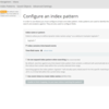 Ubuntu 16.04にElasticSearch 5.3.0とKibana 5.3.0をインストールする