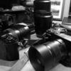 カメラ雑感:2019年カメラ関連購入履歴を振り返る【上半期】